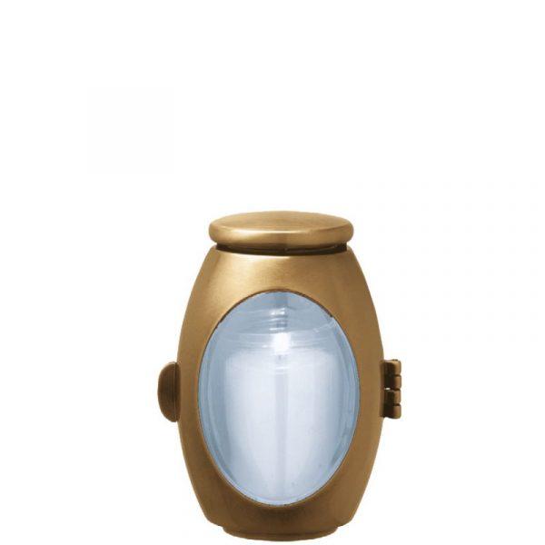 Bronselykt 10 316 fra Gravstein Grossisten